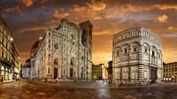 Private Florence Sunset Walking Tour-Florence-Italy-City Walk