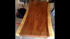Parota Wood Slabs for sale online manufactured from genuine hardwood for sale.