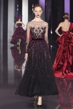 Ralph&Russo Couture-2014/15