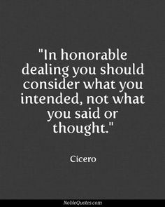Cicero penned many a pithy maxim with his illustrious quill. Selfless Love, Cognitive Psychology, Character Quotes, The Orator, Man Up, Mind Body Soul, Sign Quotes, Powerful Words, True Words