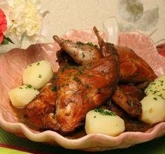 Portuguese Recipes, Portuguese Food, Salsa, Carne, Pork, Chicken, Meat, Portugal, Onions