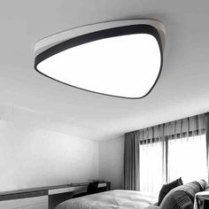 Ceiling Lights Lights & Lighting Creative Cylinder Ceiling Light Lamparas De Techo Plafoniere Lampara Techo Salon Bedroom Light For Home Led Ceiling Lamp