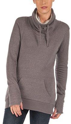 Bench Junction Women's Sweatshirt