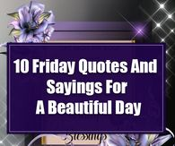 10 Friday Quotes And Sayings For A Beautiful Day Happy Friday Pictures, Happy Friday Quotes, Friday Images, Free Animated Birthday Cards, Birthday Gifs, Birthday Pictures, Happy Birthday, Good Morning Picture, Morning Pictures