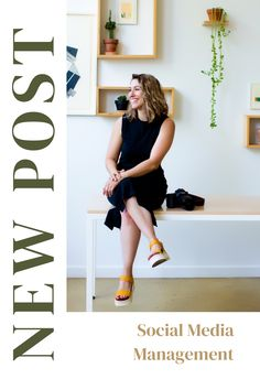 Life Update — Nina Piccini Online Assistant, Easy Work, Digital Strategy, Wedding Shoot, Social Media, Board, Life, Social Networks, Social Media Tips