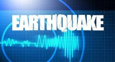 5.7M Earthquake Jolts North Bengal   An earthquake of magnitude 5.7 on Richter scale jolted Tripirtaon Tuesday afternoon.Mild tremors were felt across northeast India.  Tremors were felt across Assam and Northeast India as an earthquake with a magnitude of 5.5 hit the India-Bangladesh border. Its epicentre was near Ambassa 59 km from Dhaka. The quake also jolted Myanmar and Bhutan.  There has been no report of damages. Last year a study had warned of a huge earthquake building beneath…