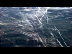 "Scientists Claim Chemtrails are ""Accidental Geoengineering"" https://www.facebook.com/DutchsinseOfficial/posts/1042846339101123 Dutchsinse - 12/17/2015 -   Must see video from climateviewer!!! 'Chemtrails"" admitted to be influencing the weather.. quote the officials... 'accidentally'.... officially they're calling it unintentional cloud seeding via jet fuel aerosol byproducts producing ice crystals in the atmosphere which"