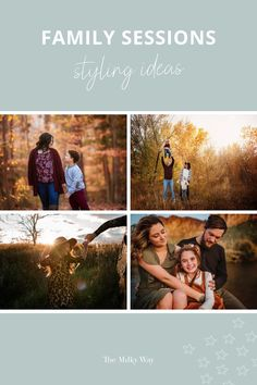 Styling and choosing accessories for family photos is almost as important as choosing the actual clothes to wear. Here are some must-have accessories for your family photography sessions. #familyphotography #familyphotoshoot #familystyling #familyphotos #familyphotooutfits Urban Family Photography, Photography Photos, Maternity Photographer, Family Photographer, Family Photo Outfits, Maternity Poses, Fall Photos, Photographing Babies, Milky Way