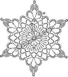 B000LNS3N2 also 1st 5 Squares 539 Squares in addition Religious Freedom Vs Religious Phobia moreover Printable Cute Pre School Coloring Pages besides Crochet Throw Very Easy Afghan Crochet. on crochet circle to square