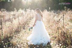 Green Villa Wedding photo