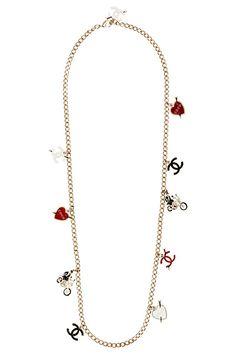 chanel-accessories-accessories-2010-spring-summer-_12.jpg (400×600)