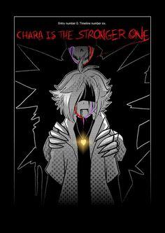Cute Steven Universe Wallpaper Female Neural Cross Chara Undertale Amino Undertale