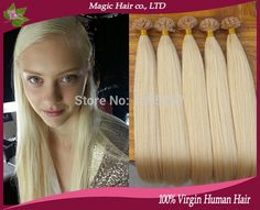 %http://www.jennisonbeautysupply.com/%     #http://www.jennisonbeautysupply.com/  #<script     %http://www.jennisonbeautysupply.com/%,                    2016 Factory direct keratin hair extensions fusion hair extensions#60 Platinum Blonde straight hair 20''22''24inch 100g  Material:    100% Remy human hair.    weight:   100 strands/pack,    Quantity:   Free tangle,no shedding,no fade,can be curled,dyed,straightened    Volume :   Half Head (2-3 sets are recommend for a full head)…