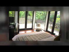 A Beach Villa of Your Really Own - http://bali-traveller.com/a-beach-villa-of-your-really-own/