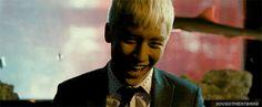 Seungri - HIGH&LOW The Movie Trailer
