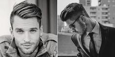 men hairstyles 2015 trends
