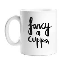 cuppa - Google Search Mugs, Google Search, Cups, Mug