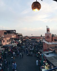 Today's highlights: - Gi finally arriving to Marrakech. - Walking the beautiful medina and getting some souvenirs. - Gi escaping from a snake enchanter going straight to her with a snake. - Gi stopping three kids from pick pocketing her and later from opening my backpack. - Eating meat tajin and falling in love with it.  This adventure just started!  #morocco #marrakech #mughamara #backpacker #traveler #africa