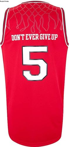 Jerseys worn next week by N.C. State will pay tribute to former coach Jim Valvano.