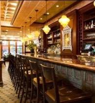 Molyvos Greek restaurant NY, NY
