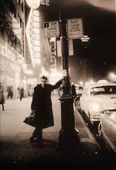 James Dean.  #film  #photography  #sepia