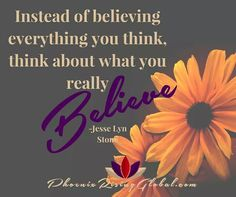 If you aren't questioning your thoughts  what are your core beliefs?  Evolve question analyze.. or you will not be able to go to the next level of you life process and the abundance meant for YOU! #socialbusiness #livethelittlethings #creativelife #creativelifehappylife #doitfortheprocess #motivation #motivationalquotes #success #lawofattraction #lifecoach #leadership