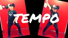 Tempo x Alexander Chung Choreography x Cover 🔥 💙🌹 Alexander Chung, Videos Please, Infinity, Channel, Thankful, Challenges, Faith, Dance, Twitter