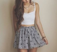 Find More at => http://feedproxy.google.com/~r/amazingoutfits/~3/MHZDhuZ9srU/AmazingOutfits.page