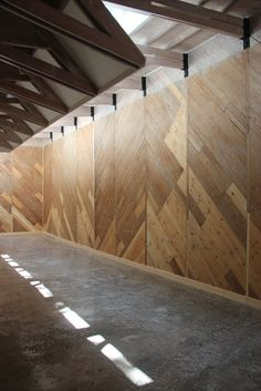 venice biennale finnish pavilion restoration 14
