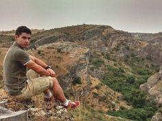 En #Instagram:  #me #nature #hiking #photo http://ift.tt/29Ojl0w