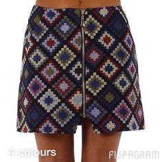 Facebook.com/Modamua www.modamua.com/our-suppliers Or Call 07824 817 432 sales @modamua.com M Alladin Modamua #clothing #ladies #daywear #PFW15 #LFW15 #MFW15 #luxury #fashion #denim #lingerie #loungewear #trendsetters #girls #accessories ♫ James Bay - Hold Back the River Made with Flipagram - http://flipagram.com/f/d4wKXdG8vD