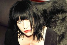 Lydia Lunch – Retrovirus at Hallwalls Contemporary Art Center, June 30 — Buffalo Grapevine