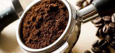 Shot of Espresso Ready to Brew for Cappuccino Card - coffee custom unique special Shakeo Mug Cake, Best Coffee Grinder, Coffee Percolator, Coffee Maker, Coffee Varieties, Popular Drinks, Cinnamon Coffee, Star Cakes, Cappuccino Machine