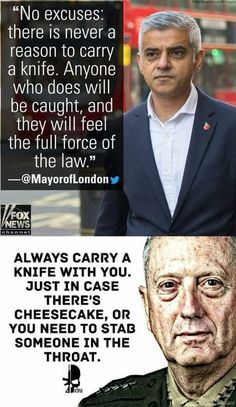 Mayor of London is a terrorist sympathizer Military Quotes, Military Humor, Military Life, Usmc Humor, Wisdom Quotes, True Quotes, Great Quotes, Inspirational Quotes, Motivational