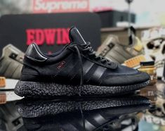 brand new e642b a0b36 Dear Adidas, please make this colorway for the Iniki5923  Sneakers Adidas  Iniki