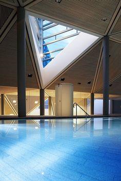 10 best spa far away images hotel spa switzerland wellness spa rh pinterest com