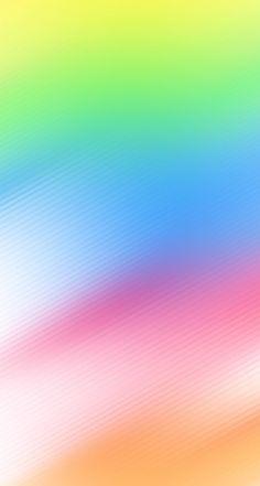 WWDC14 iOS Wallpaper