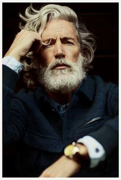 Aiden Shaw. http://www.thefashionisto.com/aiden-shaw-is-a-leather-dandy-for-apropos/ via Yova Yager.