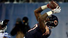 Dallas Cowboys vs Chicago Bears Postgame with Bryan Houston and Matthew Postins