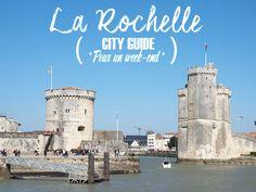 city guide la rochelle