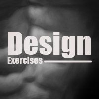 Design Exercises to Get Your Creativity Ripped