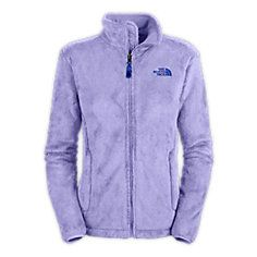 I just REALLY want a North Face Osito Jacket is that to much too ask!? BUT DEFINATLELY NOT THIS COLOR I JUST WANT BLACK BLACK BLACK!!!!!!