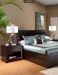 Interior Design Bedroom Designs Natural Wood Clearance Bedroom