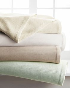 Neiman Marcus Bedroom Bath In Chevronweave Blankets By Charisma At Neiman Marcus Bedding Shop Bath Linens 59 Best Bedbath Linens Images On Pinterest Linens Bed