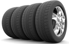We check our tyre prices (and those of our competitors) constantly. We guarantee you our lowest prices each and every day. And we also never offer you tyres that aren't suitable for your car!