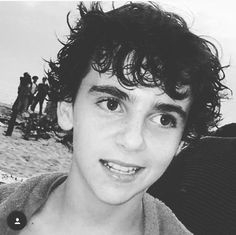 Jack Young - This is Jack Dylan Grazer at one of his young ages also. - Jack Young – This is Jack Dylan Grazer at one of his young ages also. I'm actually not sure ho - Jack Finn, Jack And Jack, Future Boyfriend, To My Future Husband, It Movie Cast, It Cast, Fred Savage, He Makes Me Happy, Why I Love Him