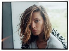 Isabel Marant for H&M is Here! | Into The Gloss