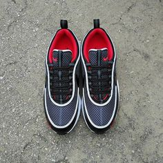 a3a4af172e11ab Nike Air Zoom Spiridon