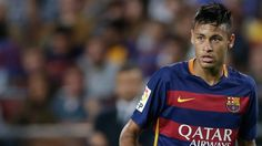 Welcome to Ochiasbullet's Blog: Neymar confirms there was truth to Man Utd rumours...