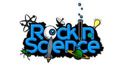 Image result for science logos